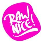Rawnice promos, discounts and coupon codes