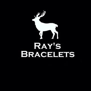 Rays Bracelets coupons