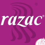 Razac Products coupons