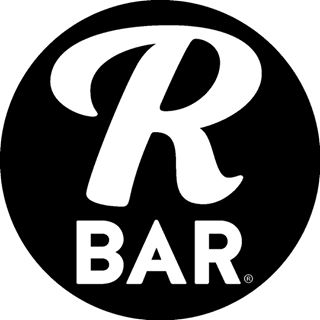 RBar Energy coupons