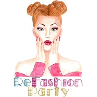 Re Fashion Party coupons