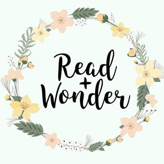 Coupon codes, promos and discounts for etsy.com/shop/readandwonder