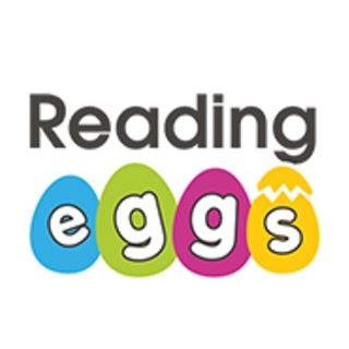 Reading Eggs coupon codes, promos and discounts