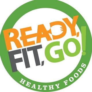 Ready Fit Go Beaverton coupons
