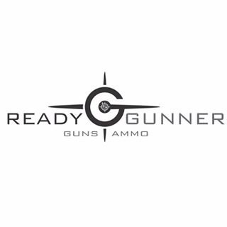 Ready Gunner coupons