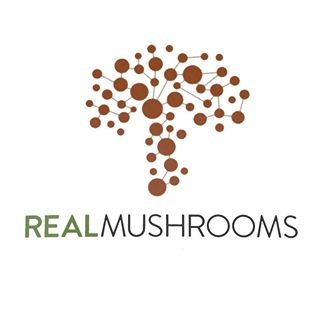 Real Mushrooms coupons