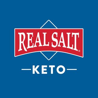 Real Salt  Keto coupons