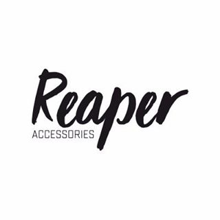 Reaper Accessories coupons