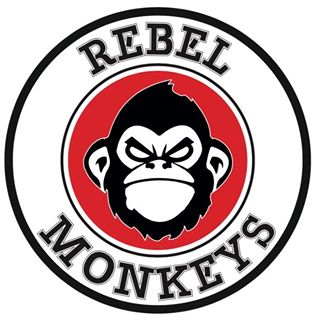 Rebel Monkeys coupons