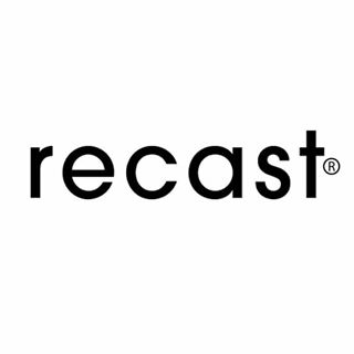 Recast Labs coupons