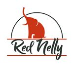 Red Nelly coupons