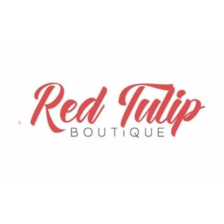 Red Tulip Boutique coupons