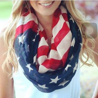 Red White And Boutique coupon codes, promos and discounts