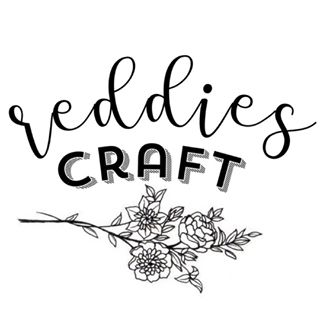 Reddies Craft coupons