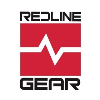 RedLine Gear coupons
