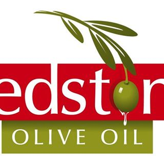 Coupon codes, promos and discounts for redstoneoliveoil.com