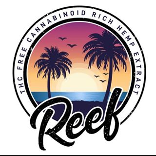 Coupon codes, promos and discounts for reefcbd.com