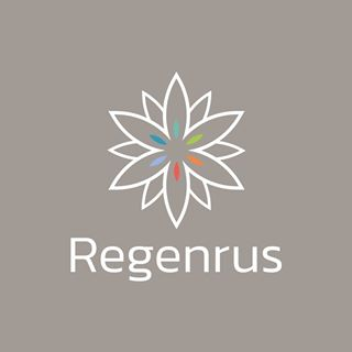 Regenrus coupons