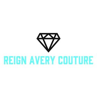 Reign Avery Couture coupons