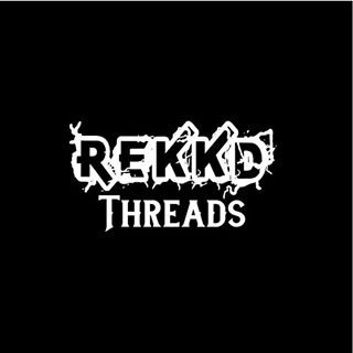 Rekkd Threads coupons