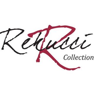 Rekucci Collection coupons