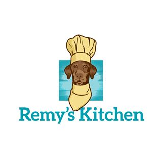Remys9 Kitchen coupons