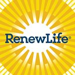 Renew Life Formulas coupons