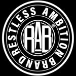 Restless Ambition Brand coupons