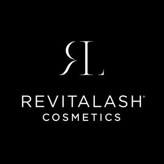 Revita Lash Cosmetics coupons