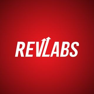 RevLabs coupons
