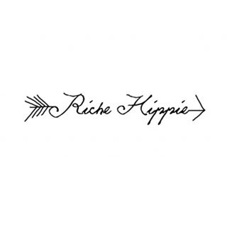 Riche Hippie coupons
