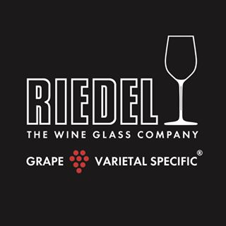Riedel Glassware coupons