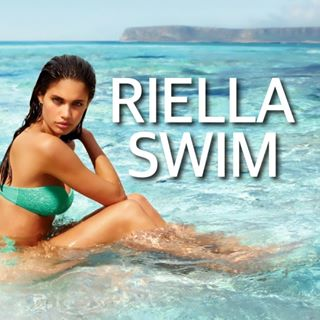 Riella Swim coupons
