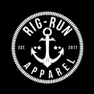 RigRun Apparel coupons