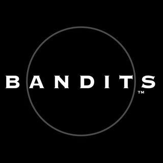 Ring Bandits logo