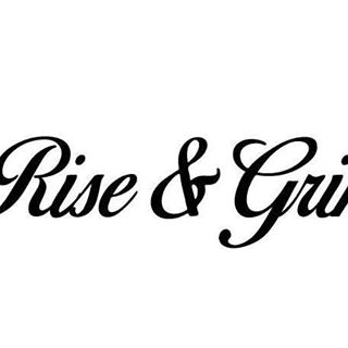 Coupon codes, promos and discounts for riseandgrind.store