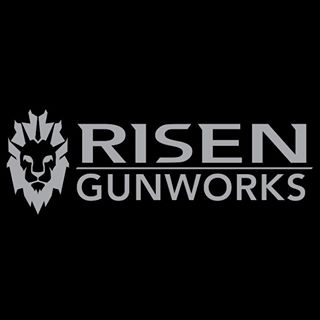 Risen Gunworks coupons