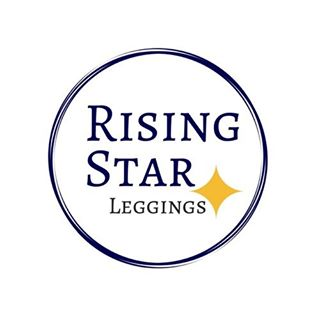 Rising Star Leggings coupons