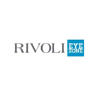 Coupon codes, promos and discounts for rivolieyezone.com