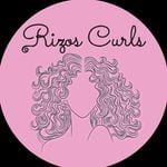 Rizos Curls coupons