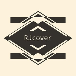 RJ Cover coupons