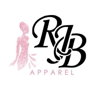 RJB Apparel coupons