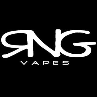 RNG Vapes coupons
