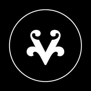 robbvices.com logo
