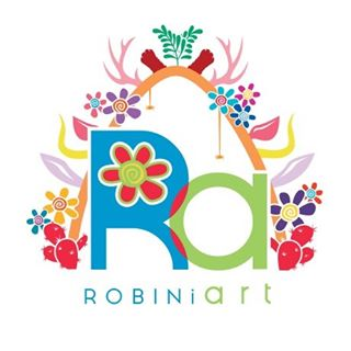 Robini Art coupons