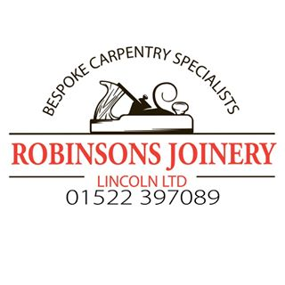 Robinsons Joinery coupons