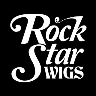 Rockstar Wigs coupons