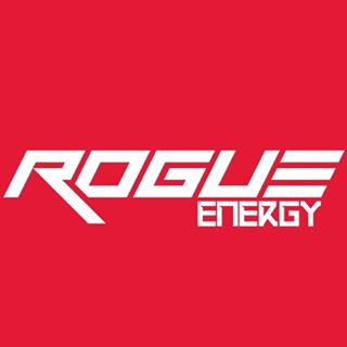 Rogue Energy coupon codes, promos and discounts