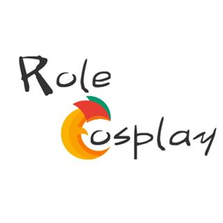 Role Cosplay coupons
