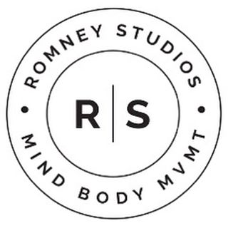 Romney Studios coupons